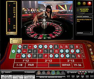 cómo vencer a la ruleta en los juegos dorados del casino